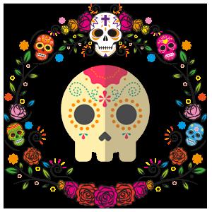 10 Poemas Sobre La Vida Y La Muerte Blog Jardines Del Recuerdo