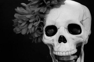 Canciones para bailar al son de la muerte