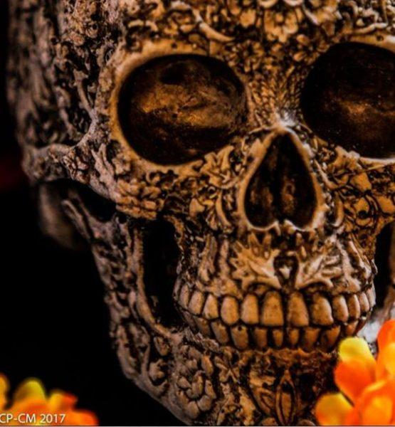 ¿Por qué celebrar Día de Muertos?