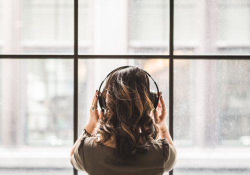 7 canciones inspiradas por la muerte de un ser querido