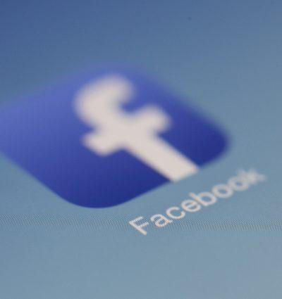 ¿Redes sociales después de la muerte?