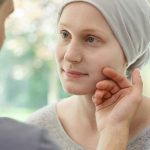 Enfermo terminal en casa: ¿Cómo convivir con él?
