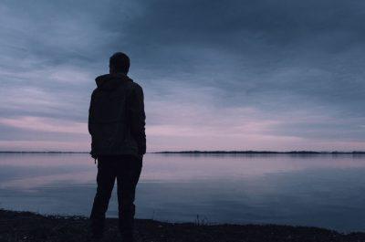 Tanatofóbia: el miedo a la muerte y qué hacer con él