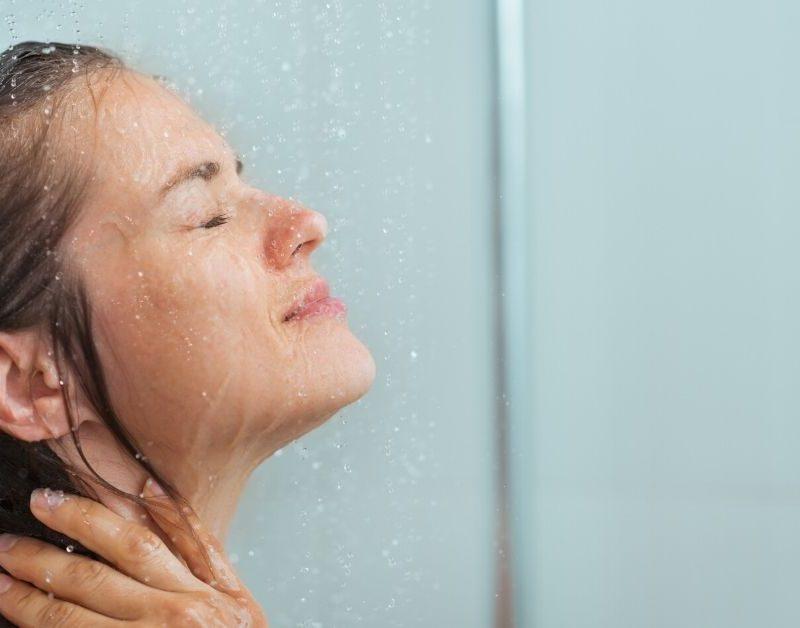 20 cosas qué hacer para sentirte mejor durante la cuarentena