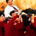 10 películas llenas de esperanza