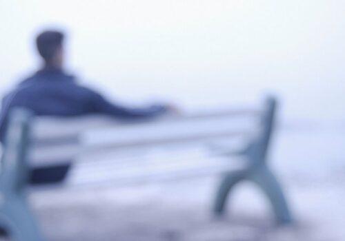 ¿Cómo me sobrepongo a la muerte de un hijo?