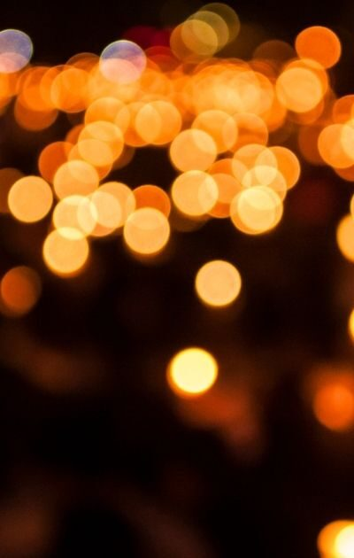 Luz de adentro